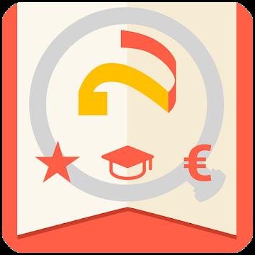 App Líneas de Ayuda do Ministerio de Asuntos Economicos y Transformacion Digital